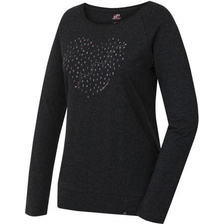 Hannah REDNY - Dámské tričko