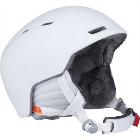 Dámská lyžařská helma - Head VALEY - 1