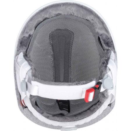 Dámská lyžařská helma - Head VALEY - 3