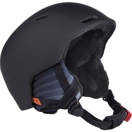 Lyžařská helma - Head VICO - 1