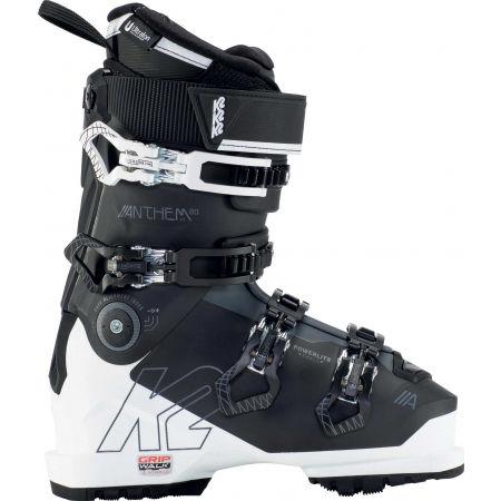 K2 ANTHEM 80 LV GRIPWALK - Dámské lyžařské boty