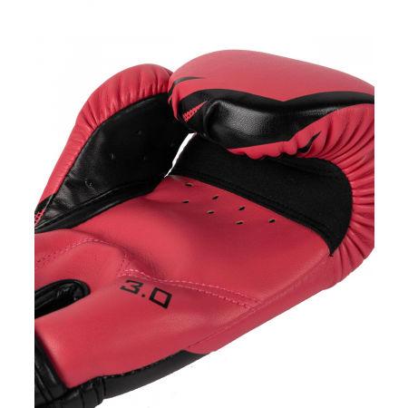 Boxerské rukavice - Venum CHALLENGER 3.0 - 3