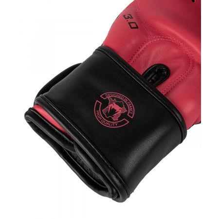 Boxerské rukavice - Venum CHALLENGER 3.0 - 5