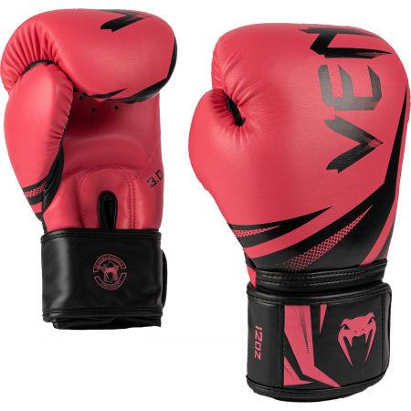 Boxerské rukavice - Venum CHALLENGER 3.0 - 2