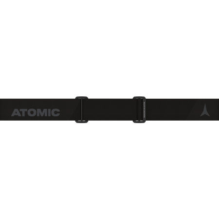 Lyžařské brýle - Atomic COUNT PHOTO - 2