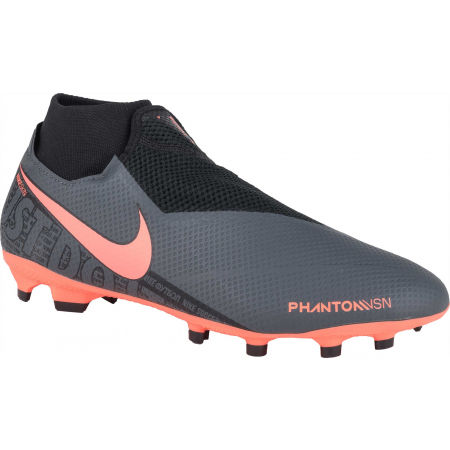 Nike PHANTOM VISION PRO DF FG