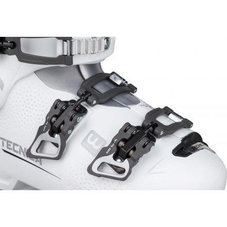 Dámské sjezdové boty - Tecnica MACH SPORT HV 70 W - 6