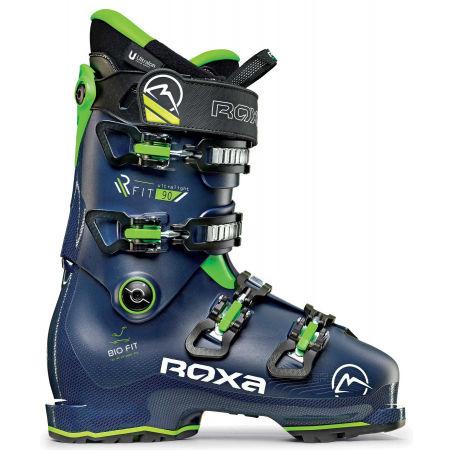 Pánské lyžáky - Roxa RFIT 90