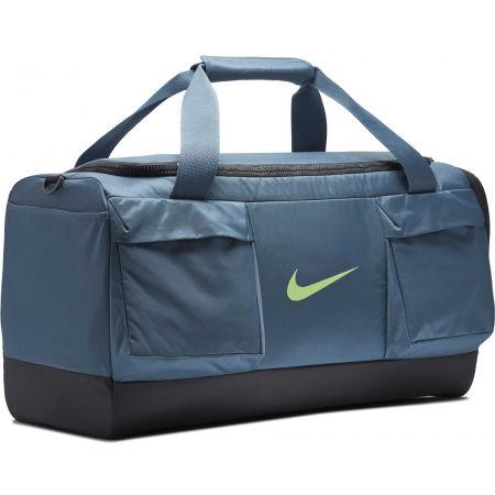 Sportovní taška - Nike VAPOR POWER M - 2