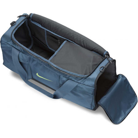 Sportovní taška - Nike VAPOR POWER M - 4