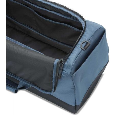 Sportovní taška - Nike VAPOR POWER M - 5