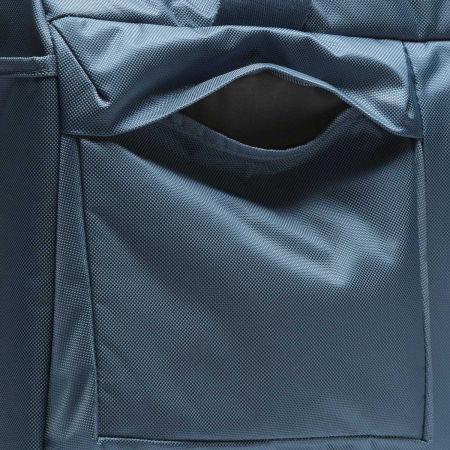 Sportovní taška - Nike VAPOR POWER M - 6