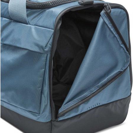 Sportovní taška - Nike VAPOR POWER M - 7
