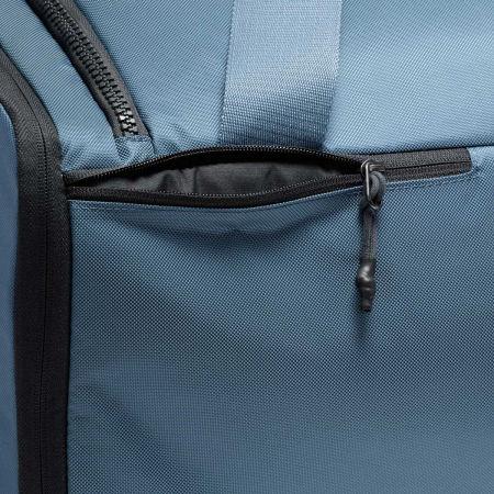 Sportovní taška - Nike VAPOR POWER M - 8