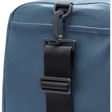 Sportovní taška - Nike VAPOR POWER M - 9