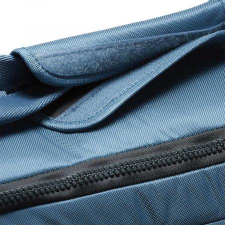 Sportovní taška - Nike VAPOR POWER M - 10