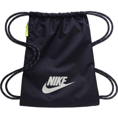 Gymsack - Nike HERITAGE - 1