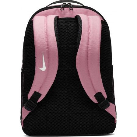 Dětský batoh - Nike BRASILIA - 5