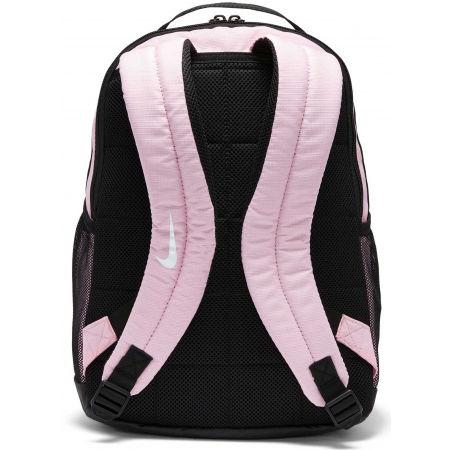 Dětský batoh - Nike BRASILIA - 4