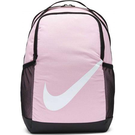 Dětský batoh - Nike BRASILIA - 1