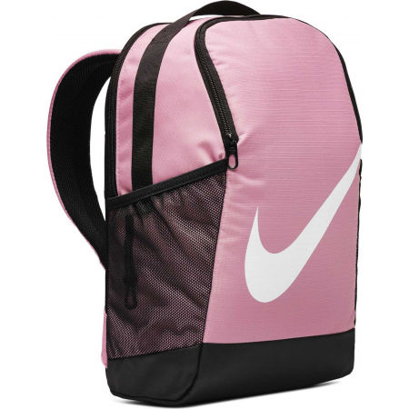 Dětský batoh - Nike BRASILIA - 3