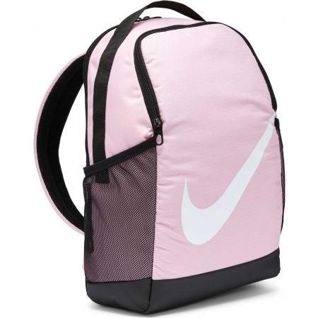 Dětský batoh - Nike BRASILIA - 2