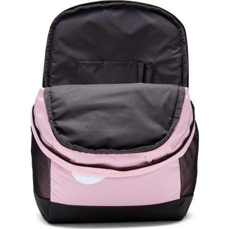 Dětský batoh - Nike BRASILIA - 6