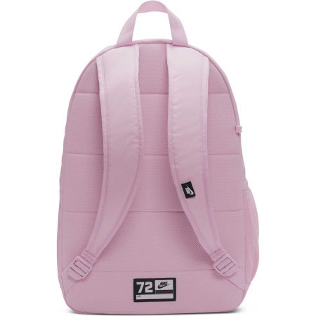 Dětský batoh - Nike ELEMENTAL BACKPACK - 3