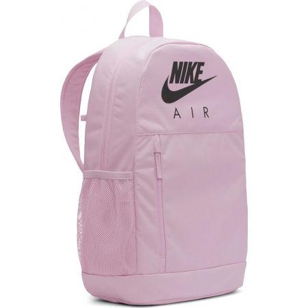 Dětský batoh - Nike ELEMENTAL BACKPACK - 2