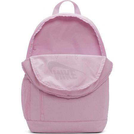 Dětský batoh - Nike ELEMENTAL BACKPACK - 4