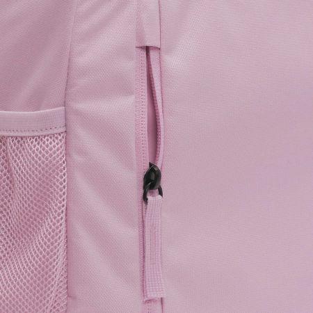 Dětský batoh - Nike ELEMENTAL BACKPACK - 6