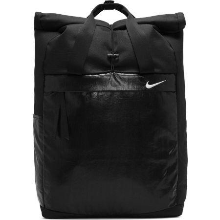 Nike RADIATE BKPK W - Dámský batoh