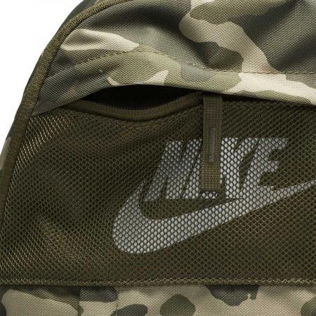 Batoh - Nike ELEMENTAL 2.0 NET - 6