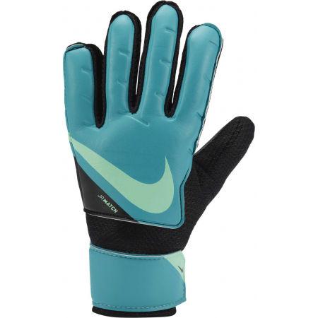 Nike GOALKEEPER MATCH JR