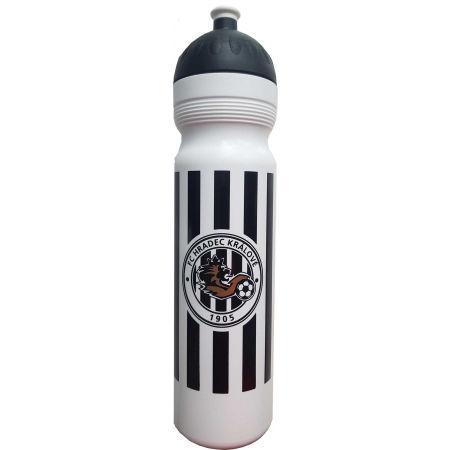 Quick FC HRADEC KRÁLOVÉ 1l