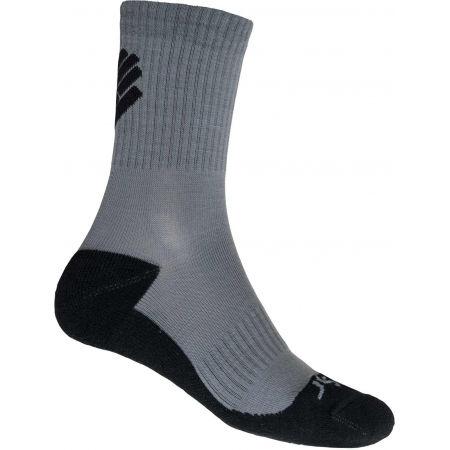 Ponožky - Sensor RACE