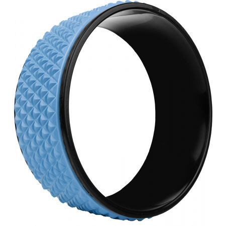 Masážní jóga kruh - Spokey LEDA - 2