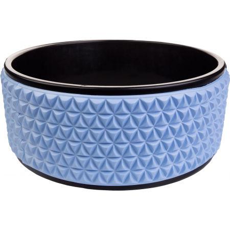 Masážní jóga kruh - Spokey LEDA - 3