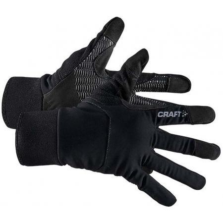 Zateplené rukavice - Craft ADV SPEED