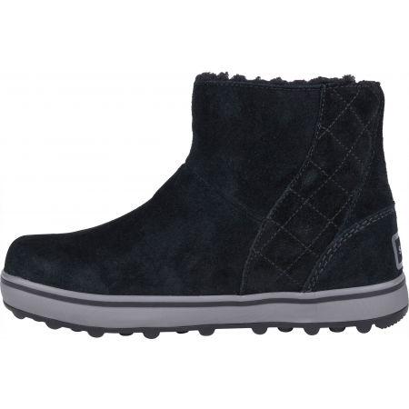 Dámská zimní obuv - Sorel GLACY SHORT - 4