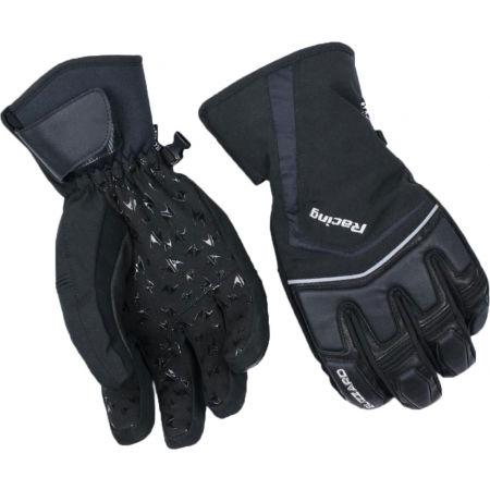 Pánské lyžařské rukavice - Blizzard RACING SKI GLOVES - 2