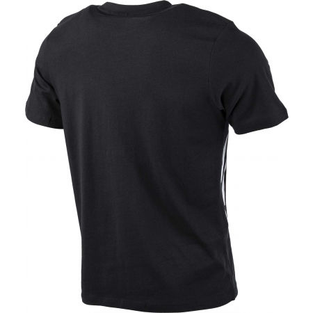 Pánské triko - Umbro FW GRAPHIC TEE 1 - 3