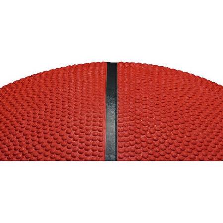 Basketbalový míč - Molten BG 2000 - 2