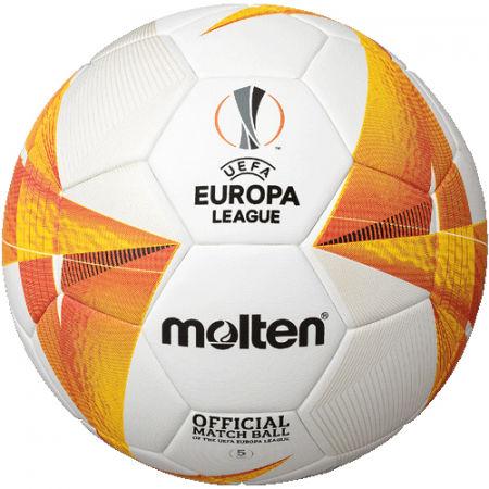 Molten UEFA EUROPA LEAGUE 5000