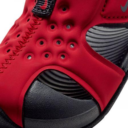 Dětské sandály - Nike SUNRAY PROTECT - 6