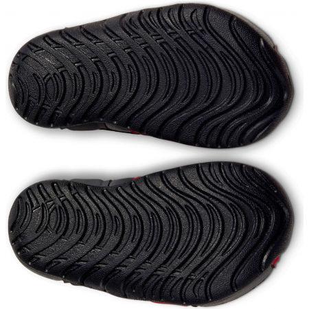 Dětské sandály - Nike SUNRAY PROTECT - 5