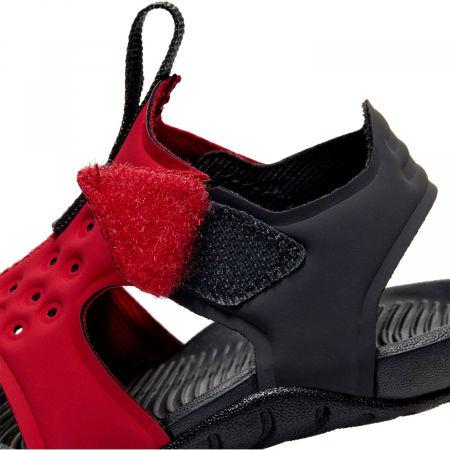 Dětské sandály - Nike SUNRAY PROTECT - 7