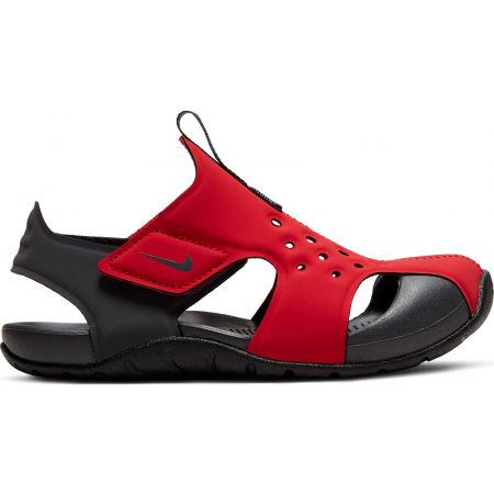 Nike SUNRAY PROTECT - Dětské sandály