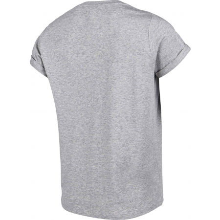 Dámské tričko - Tommy Hilfiger RN TEE SS LOGO - 3