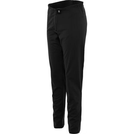 Dámské zimní kalhoty - Colmar LADIES PANT - 1